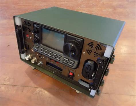 Diesel Cb Microphone Wiring Diagram by Icom Ic 7000 Microphone Wiring Diagram Icom Mic Wiring