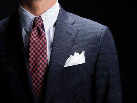 difference   cravat   tie quora