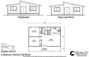 large 2 bedroom house plans cottage 2 bedroom flat kit home quality rural 2 bedroom