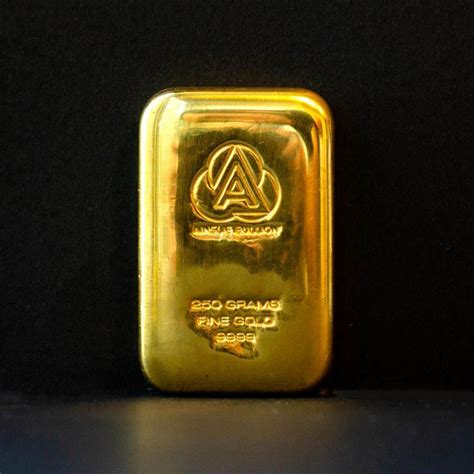 There are 3 methods you can use to get your crypto. 250g Ainslie Gold Bullion - Ainslie Wealth