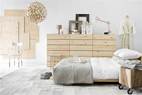 scandinavian wood any recommendations for scandinavian minimal style bedroom furniture in sydney sydney