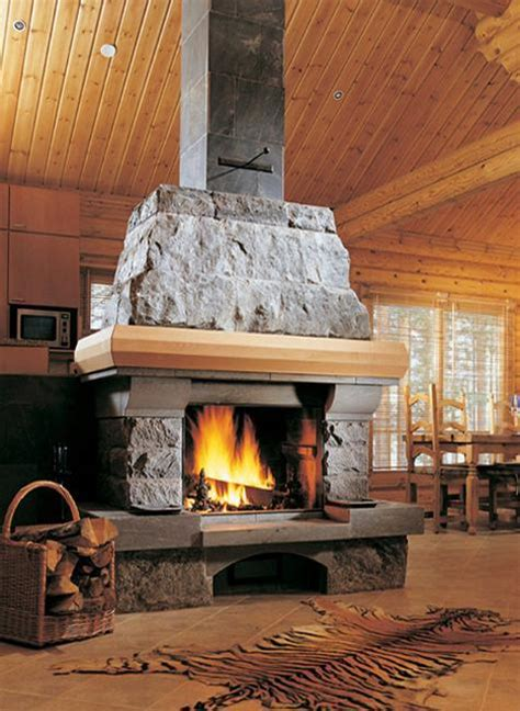 modern fireplaces  mantel decorating ideas  change interior design  beautify home staging