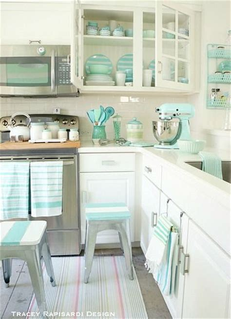 yellow kitchen cabinets best 25 house furniture ideas on 1214