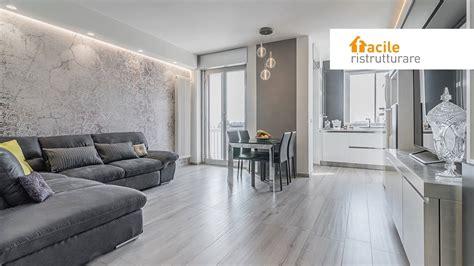 Ristrutturare Casa Torino by Ristrutturazione Appartamento Torino Zona Beinasco