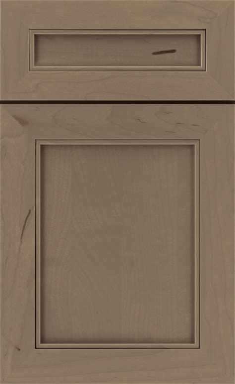 seal cabinet finish  maple diamond cabinetry