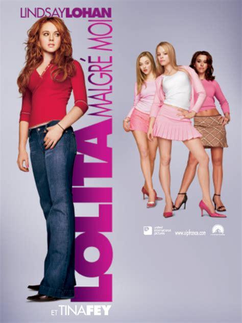 films des annees  teen movies comedies