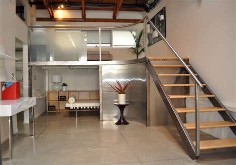 loft bedroom ideas 54 lofty loft room designs
