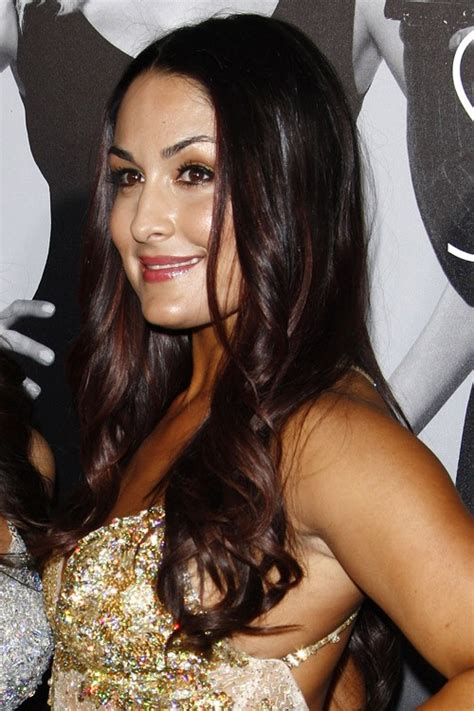 nikki bella clothes outfits steal  style
