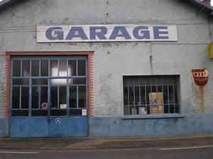 Garage Citroen Annecy : enseignes et fa ades de vieux garages page 66 oldies anciennes forum collections ~ Gottalentnigeria.com Avis de Voitures