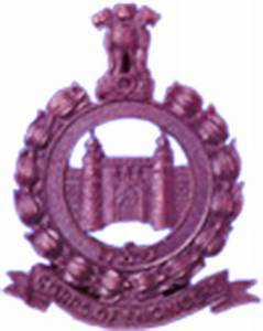 Indian Army Corps of Engineers - Wikipedia