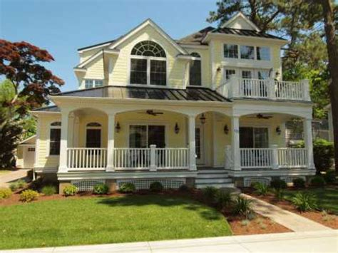Summer House Rehoboth by Rehoboth Vacation Rentals Book A Vacation Home In