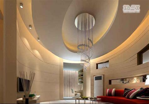Pop Design by False Ceiling Designs For Modern Pop Design