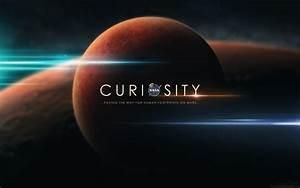 NASA Mars Curiosity Wallpapers | HD Wallpapers