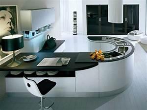 Elegant, Modern & Unique Kitchen Designs MGM Kitchens