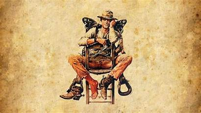 Western Movies Nobody Wallpapersafari Code