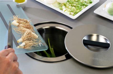 composteur cuisine composteur de cuisine maison design sphena com