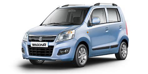 Wagonr Best Family Hatchback, Fuel Efficient Hatchback Car