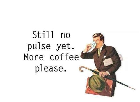 To get you into a more playful mood, match this cold shoulder blouse with a mini skirt and high heels. 396 best images about Funny Coffee Jokes, Memes and Humor on Pinterest   Funny coffee mugs ...