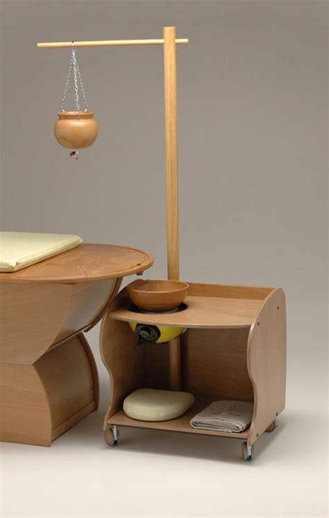 ayurveda table equipment svedana shirodhara ayurvedic