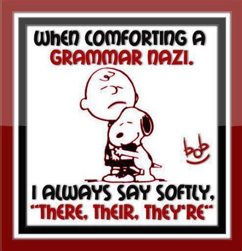 oxford comma meme grandma