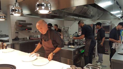 cuisine bistronomique 3 quot les frères pourcel se lancent dans la cuisine