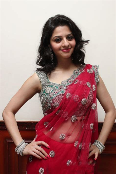 hottest   vedhika tamil  actress