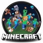 Minecraft Xbox Ps4