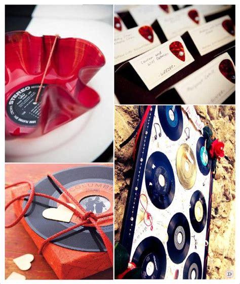 theme mariage musique mariage theme musique faire part