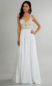 Simple prom dress Naf Dresses