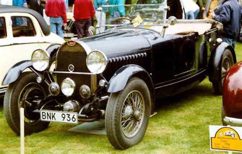 Bugatti 8-cylinder line - Wikipedia