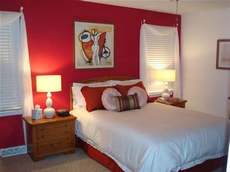 feng shui bedroom colors feng shui bedroom colors photos and