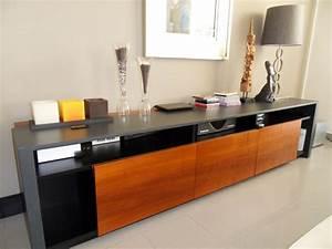 Menuiserie Salon De Provence : impressionnant architecte d interieur aix en provence 13 ~ Premium-room.com Idées de Décoration