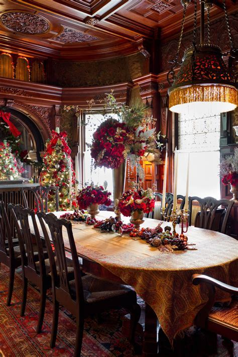 5 Easy Ways to Make your Home Warm and Cozy this Holiday