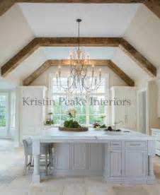 kitchen with vaulted ceilings ideas kitchen vaulted ceiling design ideas