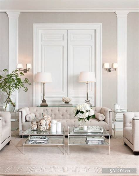 living room decorating ideas   wall color