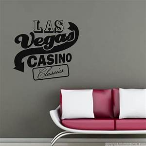 sticker las vegas casino classics stickers citations With dessine nous une maison 11 sticker citation zen stickers citations
