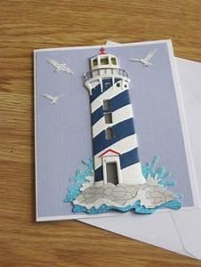 103 best Cards / seashells/lighthouses/beach/nautical ...