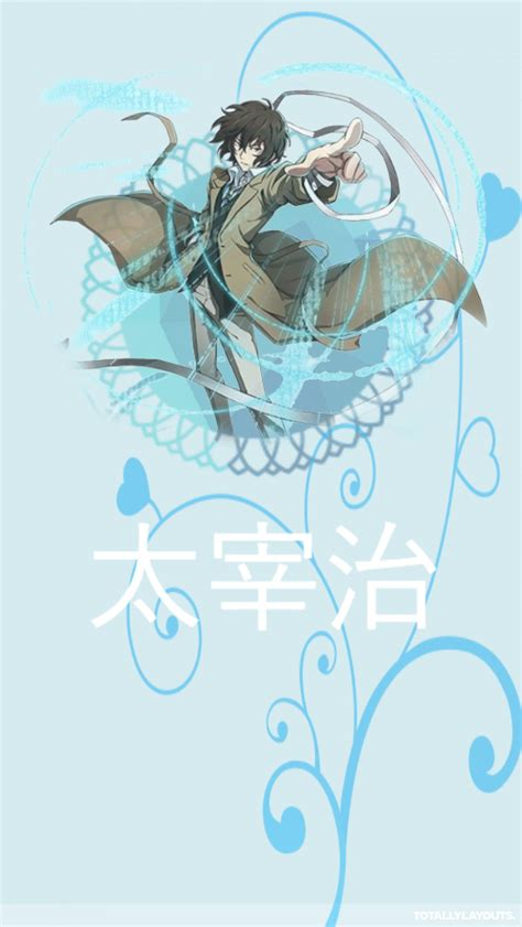 Bungou stray dogs gratis wallpaper. yes. i am stressed — Bungo Stray Dogs iPhone Wallpaper Set