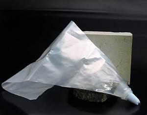 Spritzbeutel Mit Tüllen Set : zwei kammern spritzbeutel set dekoset mit 6 t llen von st dter ebay ~ Markanthonyermac.com Haus und Dekorationen
