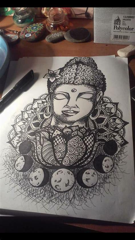 buddha vorlagen cieraxlauren ideen buddha tattoos und tattoos vorlagen