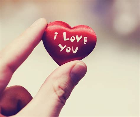 Love You Pic Wallpapers (36 Wallpapers) – Adorable Wallpapers