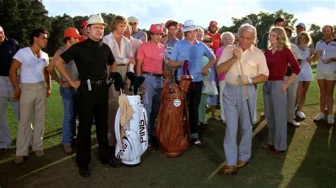 18 most golf clubs in golf history golf
