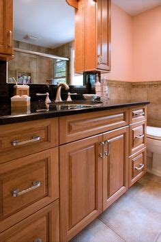 bathroom cabinets vanities images  pinterest