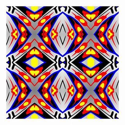 Repeat Pattern Patterns Artyfactory Nature Layout