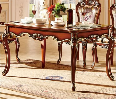 dining table designs marble dining table set long dinning