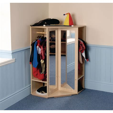 Corner Wardrobe Unit by Wardrobe Corner Unit Education