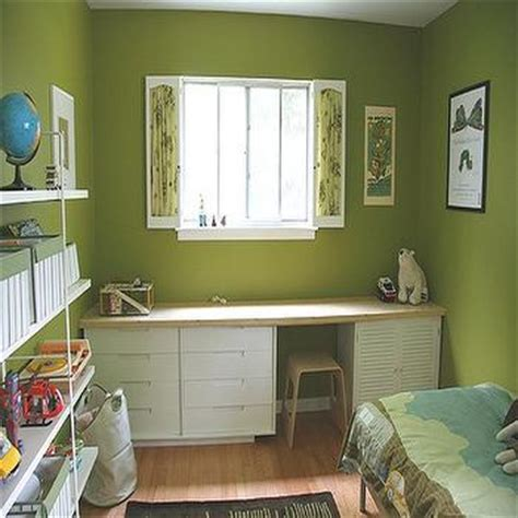 jalapeno paint color benjamin paint gallery greens paint colors and brands design