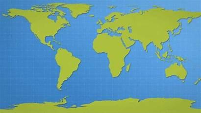Giphy Plate Tectonics Gifs
