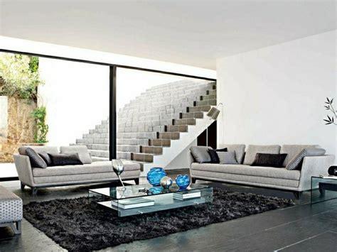 canape roche bobois en   mobilier haute de gamme