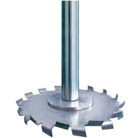 50 100l high speed disperser mixing machine